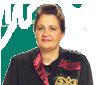 Prof.Dr. Yıldız Tümerdem
