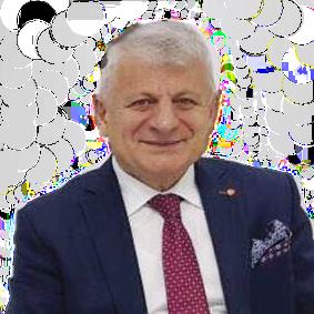Yrd. Doç.Dr. Yakup Eroğlu